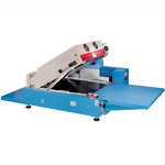 Laminating and Heat Pressing Machine
