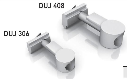 DUJ-306 DUJ-408