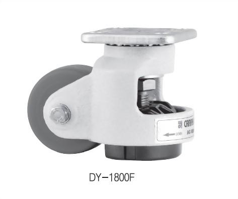 DY-1800F F-TYPE