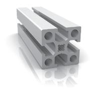 鋁擠型產品