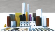 鋁材製品研發