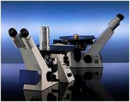 經濟型倒立顯微鏡 Axiovert 40MAT