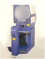 Mitutoyo PH-3515F精密萬能臥式投影機