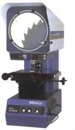 Mitutoyo PJ-A3000系列投影機