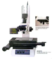 Mitutoyo系列 MF-A/B 工具顯微鏡