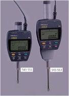 Mitutoyo系列 543系列 IDF數位式測高計