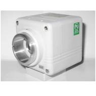 SENTECH STC-620 PWT / STC-N63CJ-B CCD Series