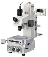 Nikon MM-200 小型工具顯微鏡