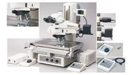 Nikon MM-400LU 工具金相顯微鏡