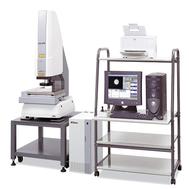 NEXIV CNC標準系列 VMR-1515 Main Specifications