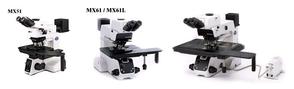 FPD檢測顯微鏡OlympusFPD MX