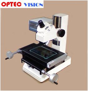 MME-50 小型量測顯微鏡