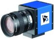 (德國) ImaginSource數位式CCD