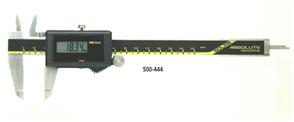 Mitutoyo (500系列)電子遊標卡尺