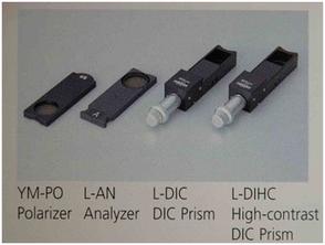 MML-Series 客製大行程量測顯微鏡