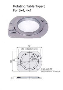 Nikon MM-400/800 工具顯微鏡