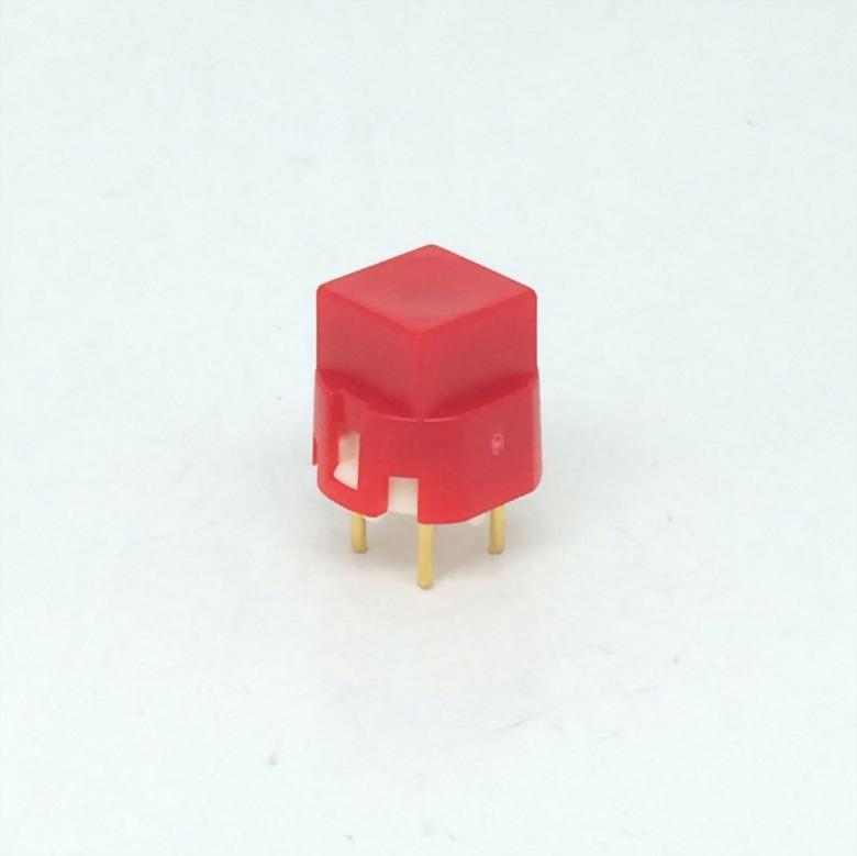 PB-009-A