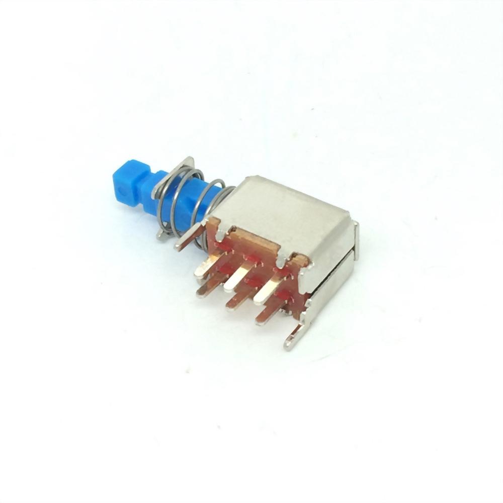 PS-003-22ABAA-L