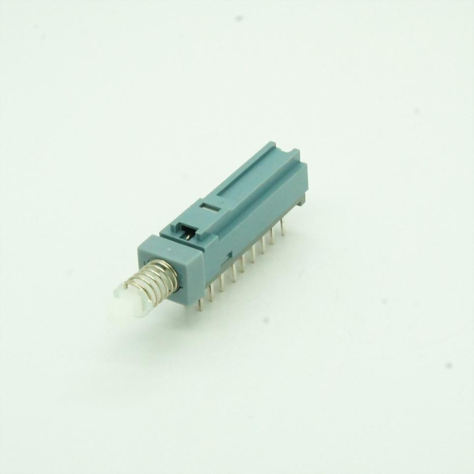 PS-010-62-L
