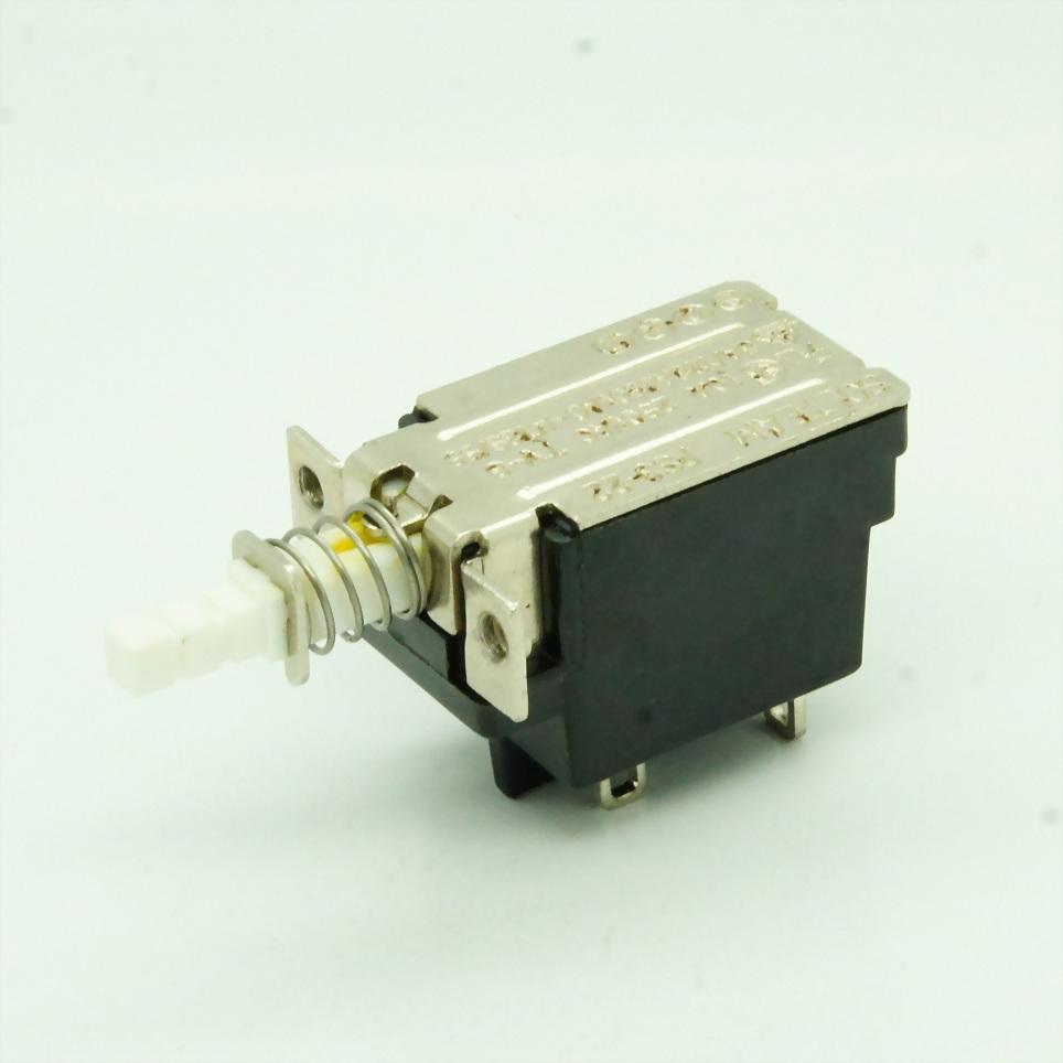 PS-001C-18   L=18mm