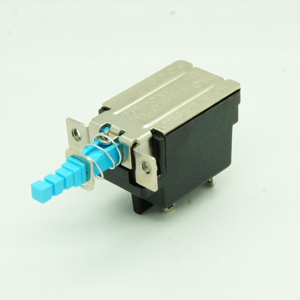 PS-001C-20   L=20mm