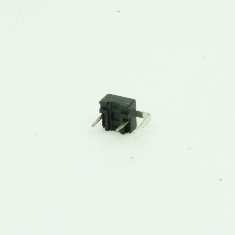 TS-009C