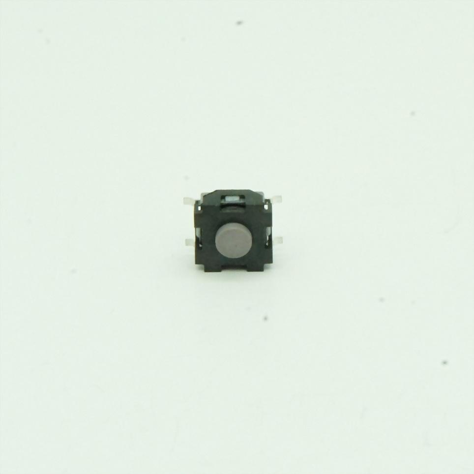 TS-030R-4.6-C026