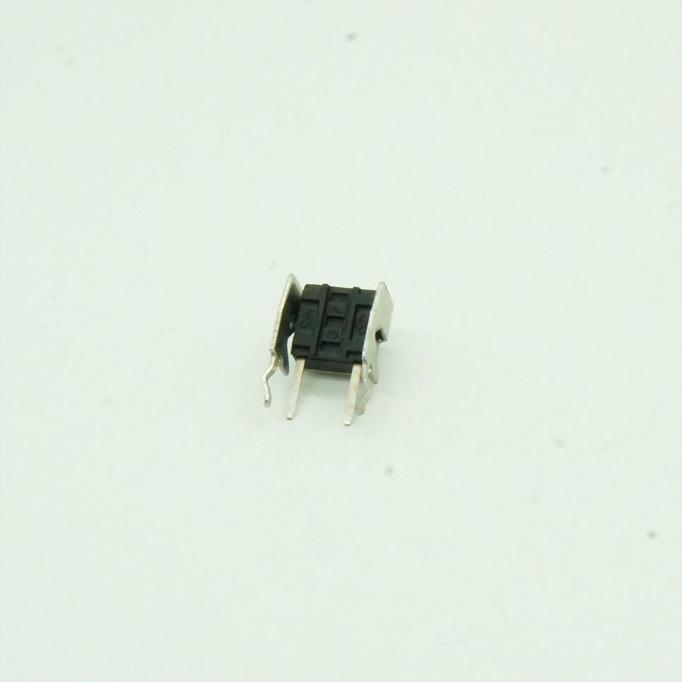 TS-004A
