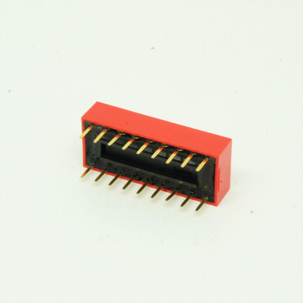 DS-09-V
