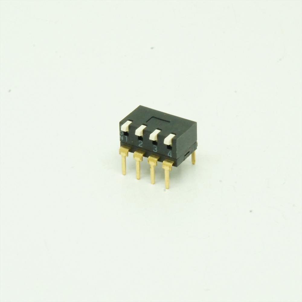 EPI-04-V