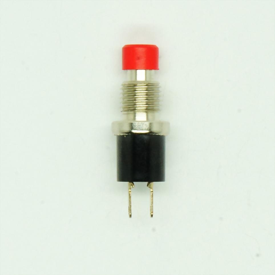 PB-001B- OFF / L