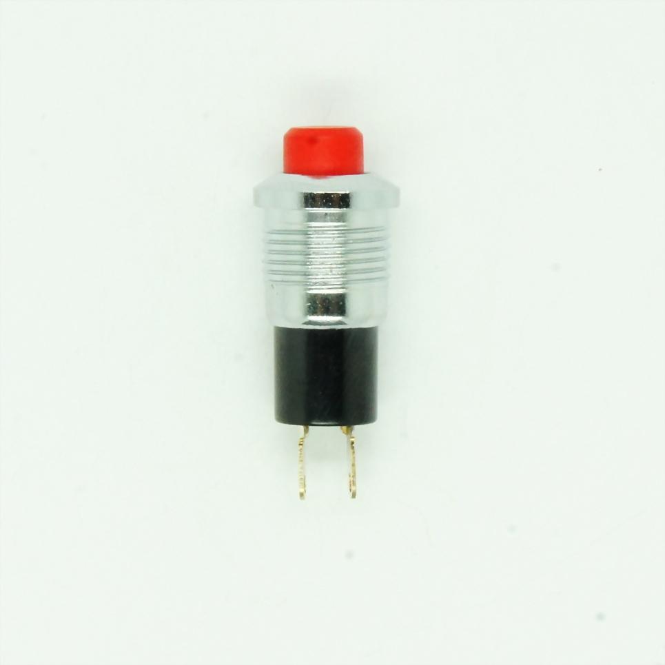 PB-001C- ON / OFF / L