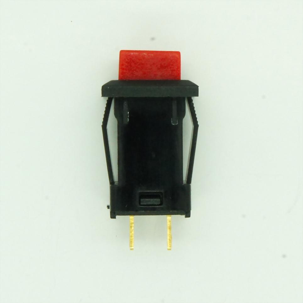 PB-003C- ON / L