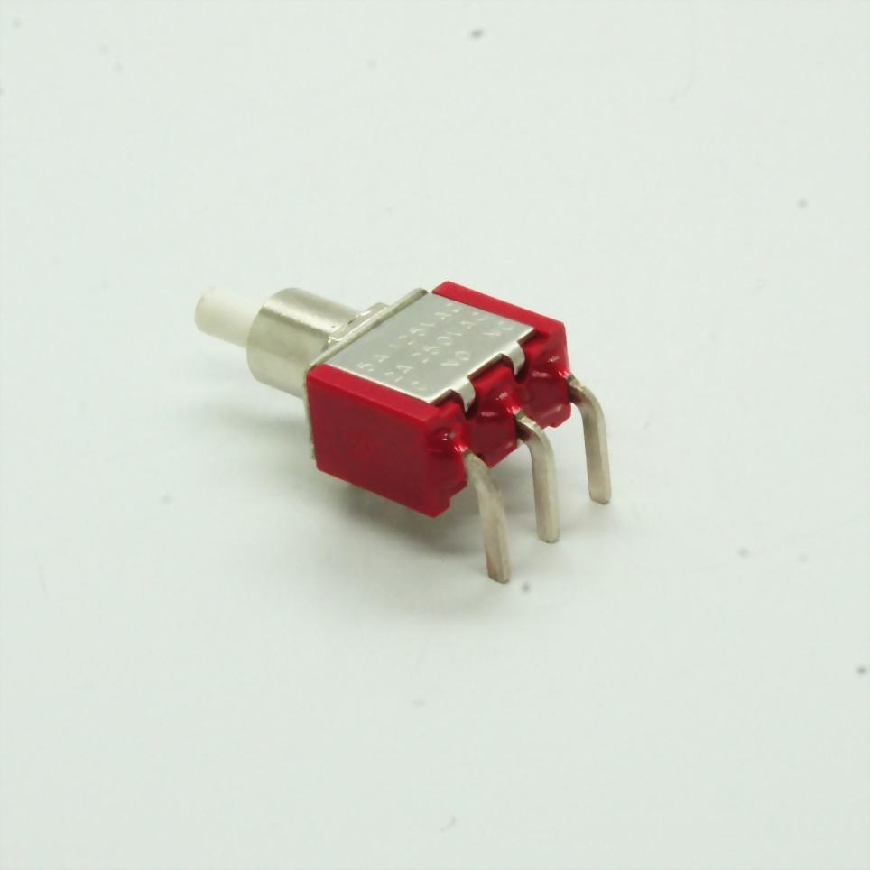 PB-103