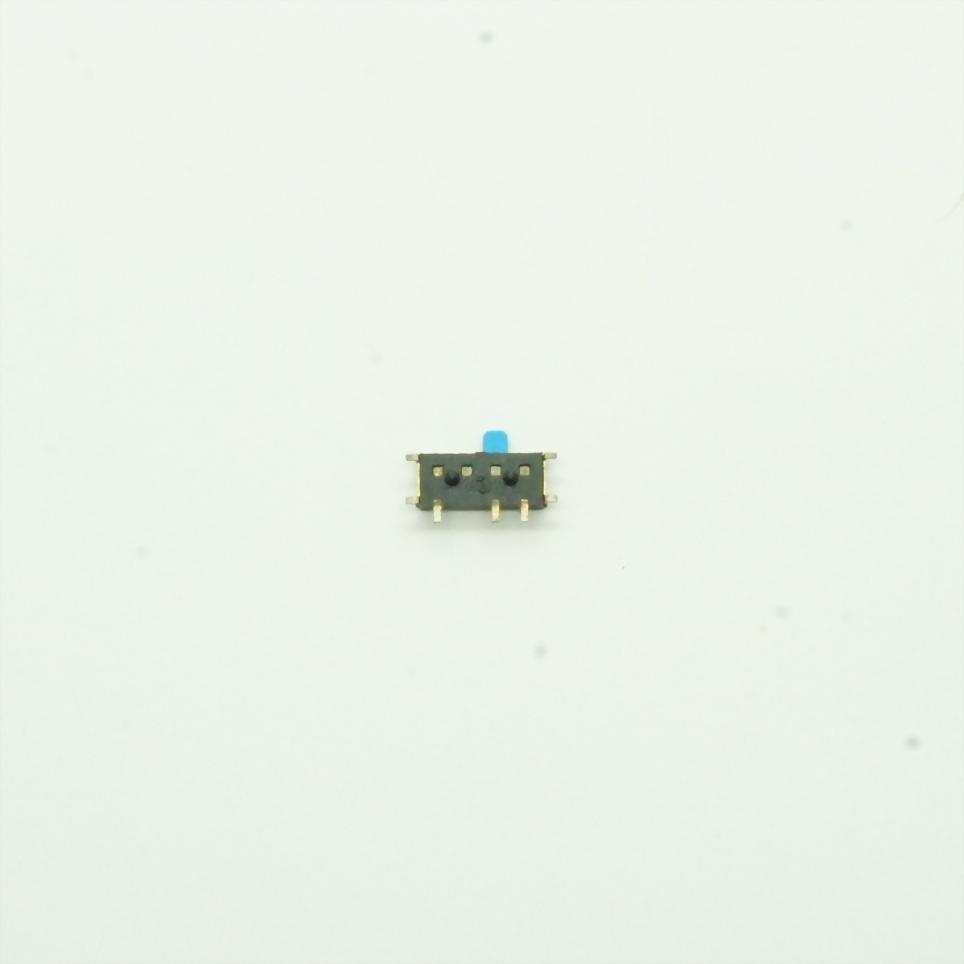 MSK-1290AP/BP  SERIES