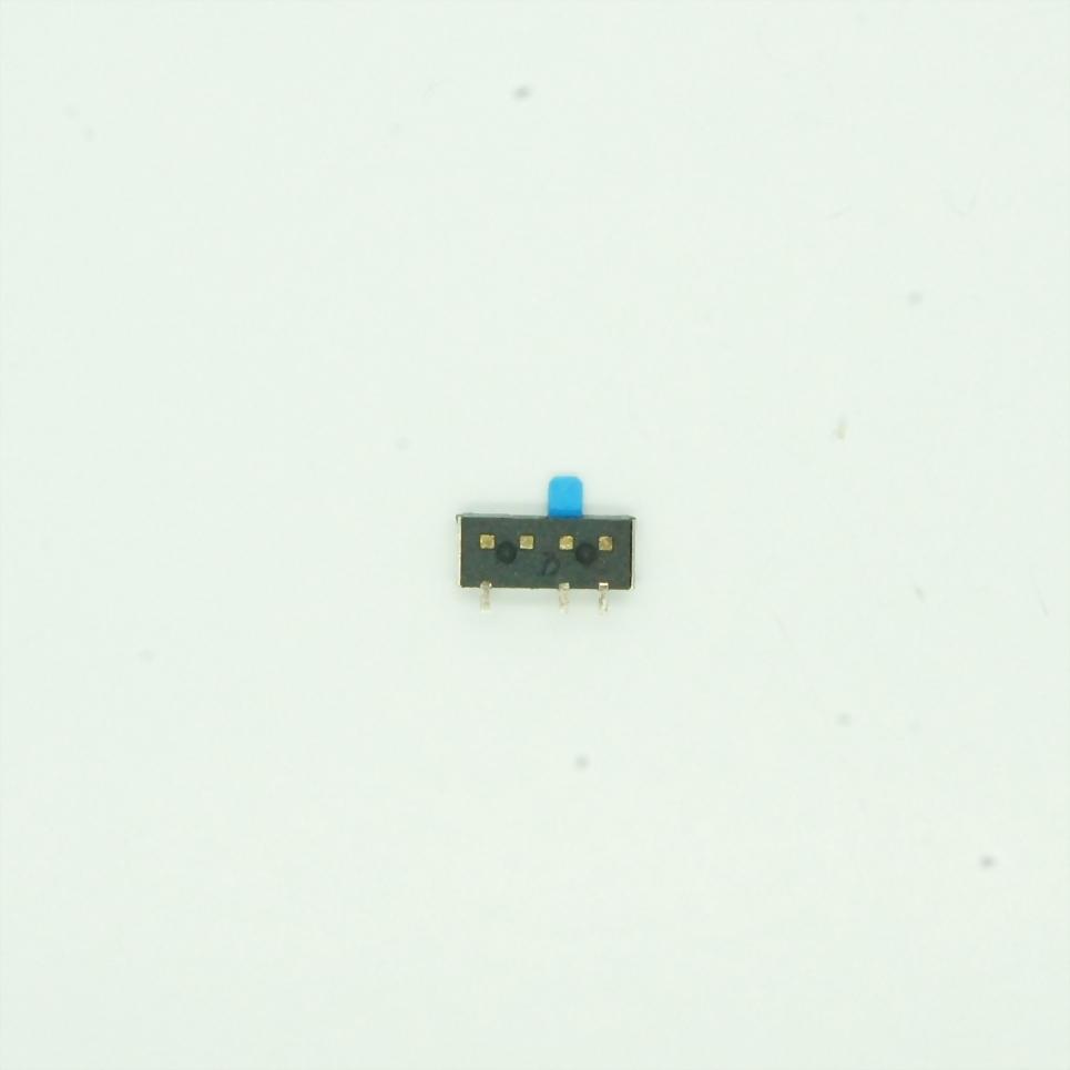 MSK-1290AN/BN  SERIES