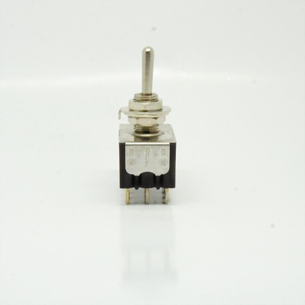 LS-204(P)  SERIES