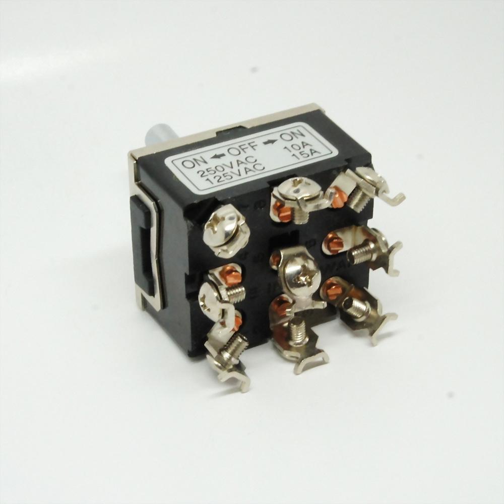 LS-304(S)  SERIES