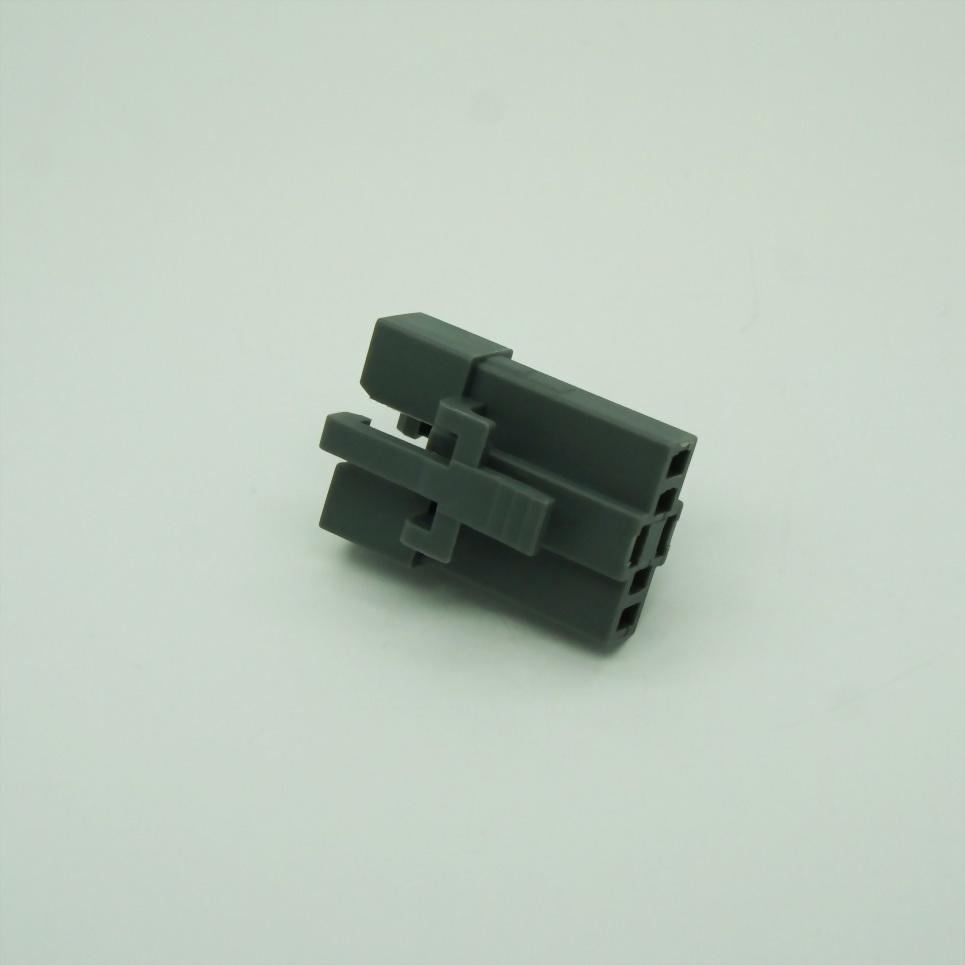PBM22-AN22-CJ-1