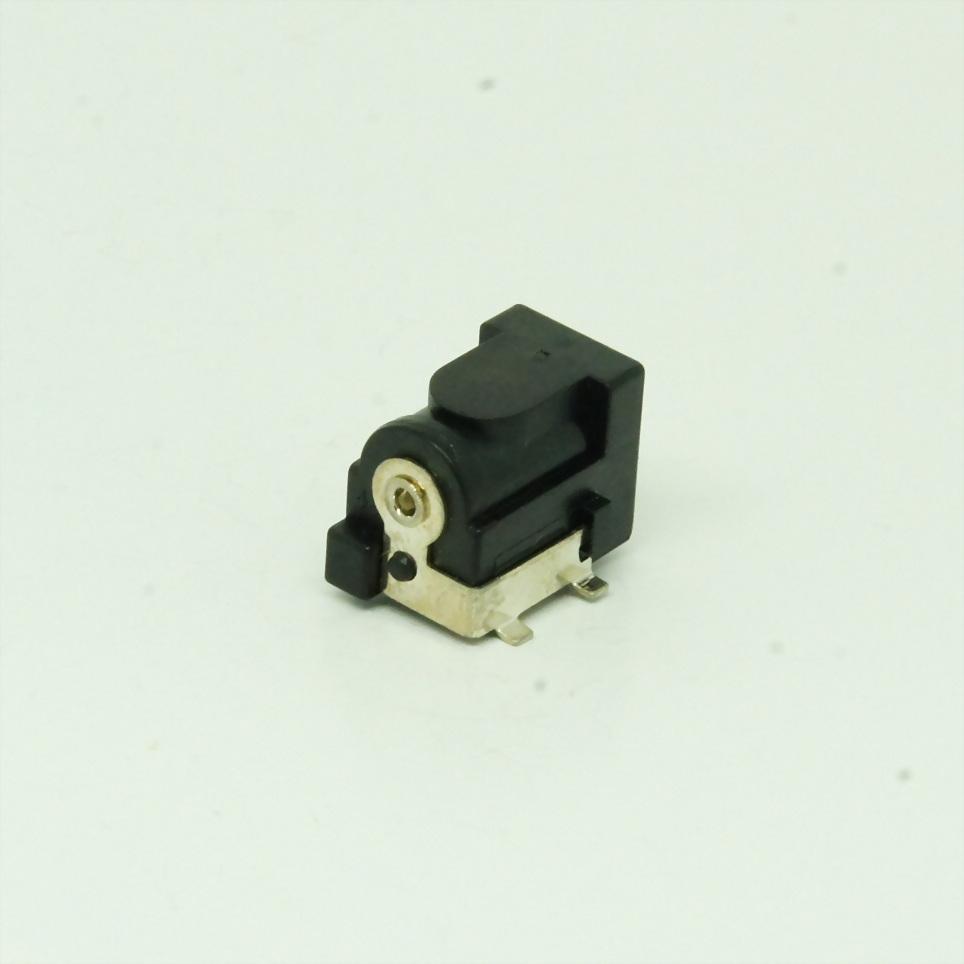 ST-0520-20L6T