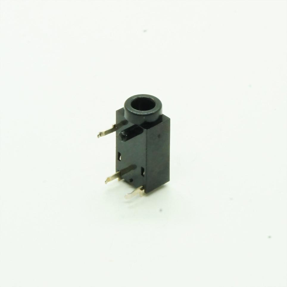 ST-004  Φ3.5