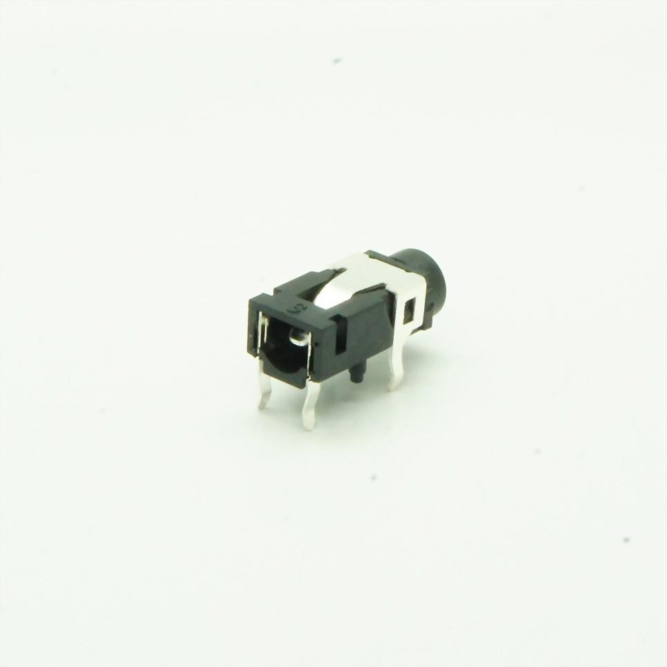 ST-005  Φ3.5