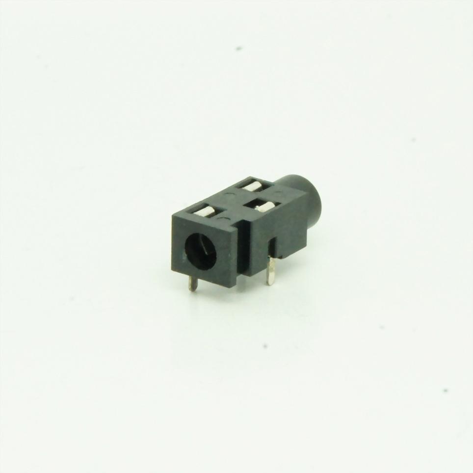 ST-001  Φ3.5
