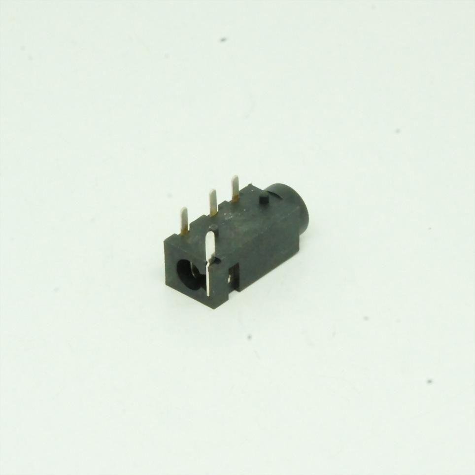 ST-014  Φ3.5