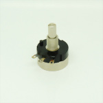 Potentiometer Series