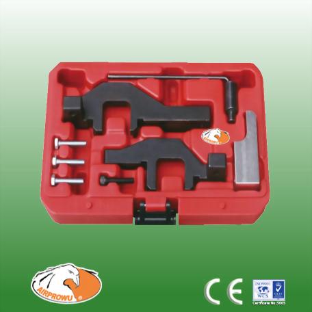 MINI COOPER(N14) Timing Tool Set