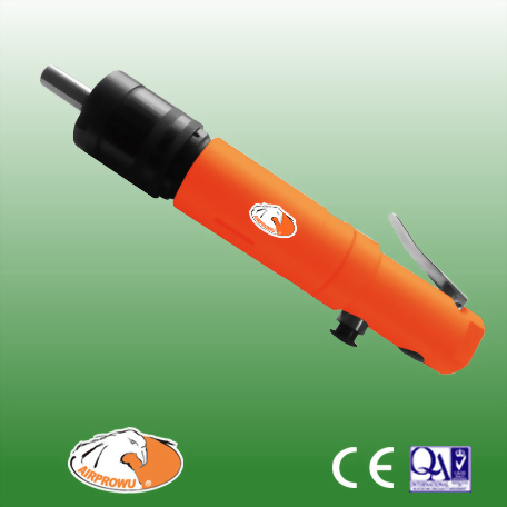 High Torque Tapping Tool