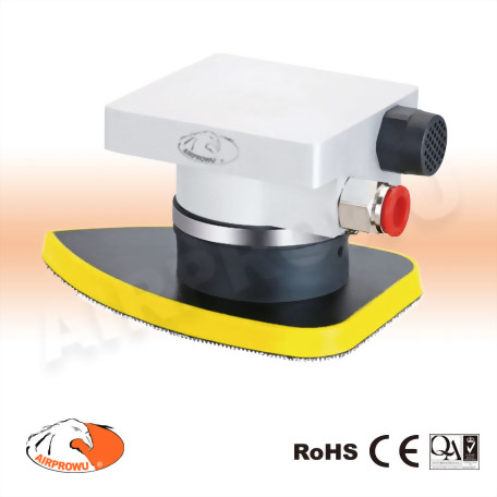 70x100 mm Delta Orbital Sander (Work With Robot)