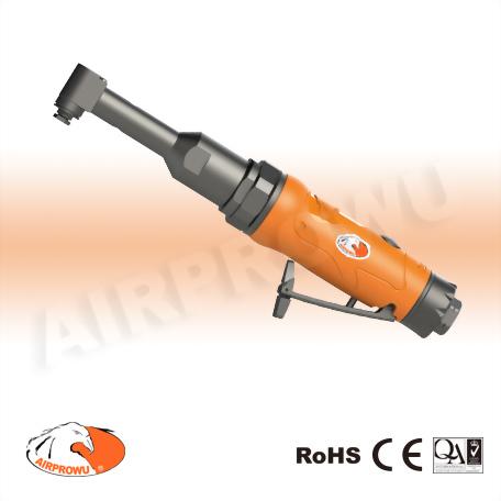 90° Air Angle Drill (0.5HP)