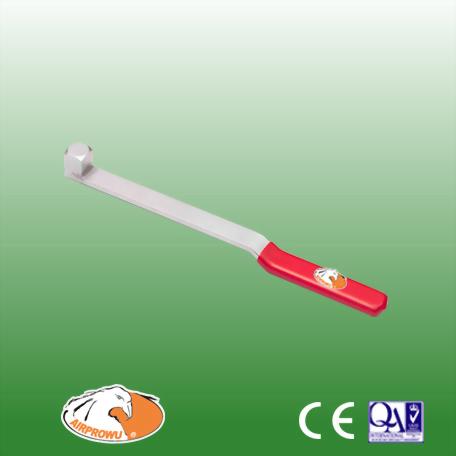 VOLVO Serpentine Belt Tool